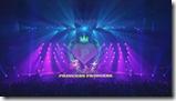 Princess Princess Tour 2012 (155)