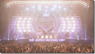 Princess Princess Tour 2012 (160)
