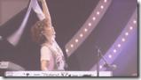 Princess Princess Tour 2012 (162)