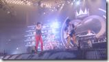 Princess Princess Tour 2012 (163)