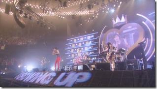 Princess Princess Tour 2012 (166)
