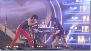 Princess Princess Tour 2012 (171)