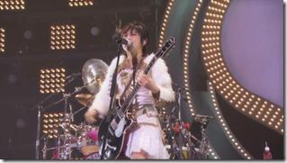 Princess Princess Tour 2012 (17)