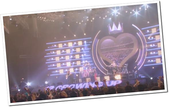 Princess Princess Tour 2012 (180)