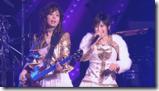 Princess Princess Tour 2012 (20)