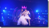 Princess Princess Tour 2012 (21)