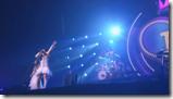 Princess Princess Tour 2012 (22)