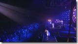 Princess Princess Tour 2012 (25)