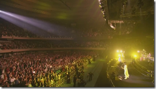 Princess Princess Tour 2012 (26)