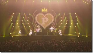 Princess Princess Tour 2012 (27)