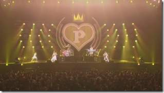 Princess Princess Tour 2012 (27)
