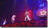 Princess Princess Tour 2012 (31)