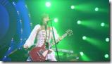Princess Princess Tour 2012 (33)