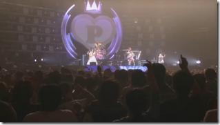 Princess Princess Tour 2012 (34)