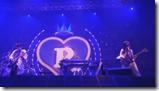 Princess Princess Tour 2012 (36)