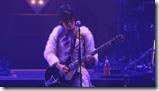Princess Princess Tour 2012 (37)