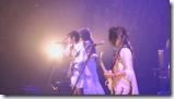 Princess Princess Tour 2012 (39)