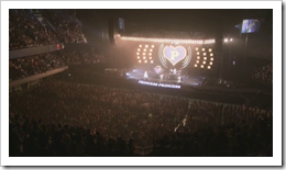 Princess Princess Tour 2012 (3)