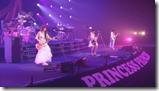 Princess Princess Tour 2012 (41)