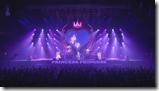 Princess Princess Tour 2012 (42)