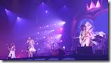 Princess Princess Tour 2012 (43)