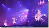 Princess Princess Tour 2012 (43)