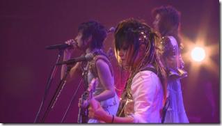 Princess Princess Tour 2012 (44)