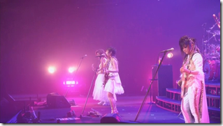 Princess Princess Tour 2012 (45)