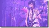 Princess Princess Tour 2012 (48)