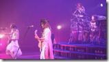 Princess Princess Tour 2012 (49)