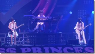 Princess Princess Tour 2012 (50)