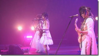 Princess Princess Tour 2012 (51)