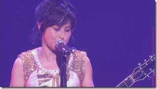 Princess Princess Tour 2012 (52)