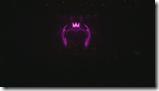 Princess Princess Tour 2012 (54)