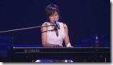 Princess Princess Tour 2012 (56)