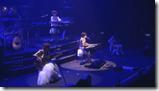 Princess Princess Tour 2012 (57)