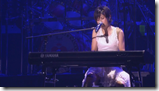Princess Princess Tour 2012 (58)