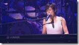 Princess Princess Tour 2012 (59)