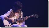 Princess Princess Tour 2012 (61)
