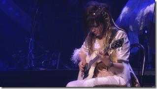 Princess Princess Tour 2012 (62)