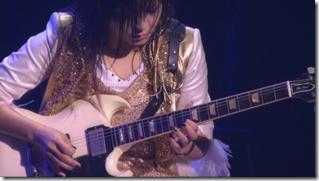 Princess Princess Tour 2012 (63)