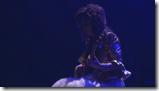 Princess Princess Tour 2012 (64)
