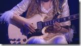Princess Princess Tour 2012 (66)