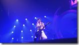 Princess Princess Tour 2012 (68)