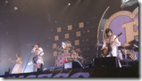 Princess Princess Tour 2012 (6)