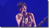 Princess Princess Tour 2012 (71)