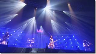Princess Princess Tour 2012 (72)