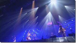 Princess Princess Tour 2012 (73)