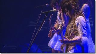 Princess Princess Tour 2012 (76)
