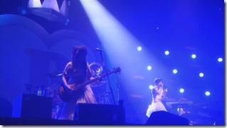 Princess Princess Tour 2012 (78)
